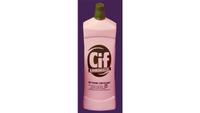 Cif-bottle-990x557 tcm244-515513