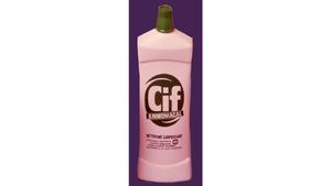 Cif-bottle-990x557 tcm244-515513.webp