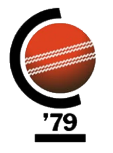 Cricket World Cup 1979.png