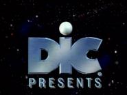 DIC Presents 1990s