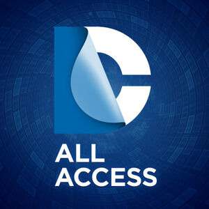 Dc all access mobile app.jpg