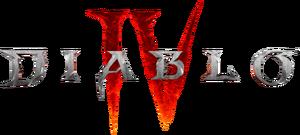 Diablo IV logo.png