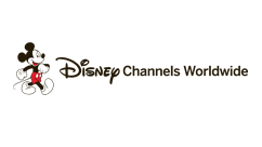Disney Channels Worldwide logo.png