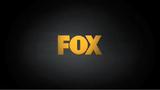 FOXFALL2008