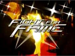 Fight for Fame.jpg