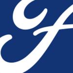 Ford FAVICON