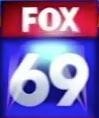 Fox 69