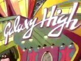 Galaxy High