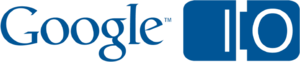 GoogleIO.png