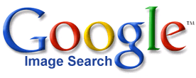 Google Image Search logo.png