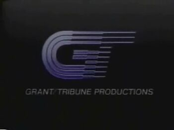 Grant-Tribune Productions.jpg