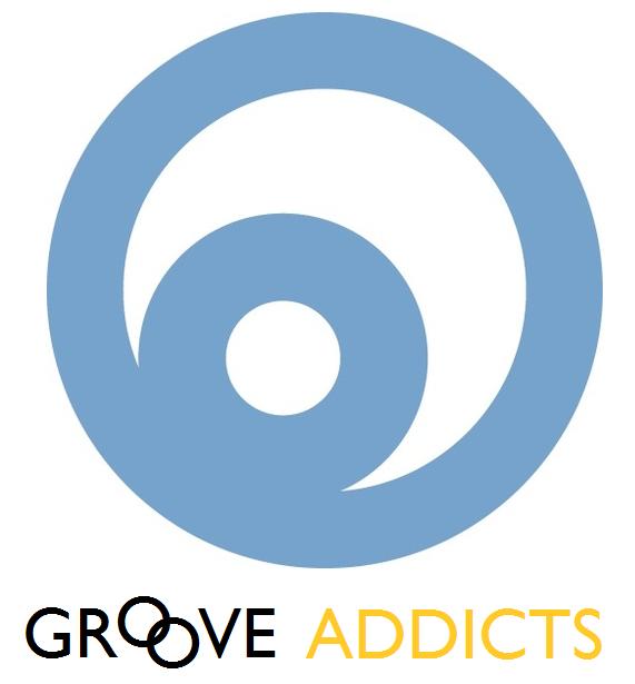 GrooveWorx