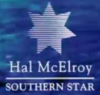 Hal McElroy Southern Star