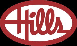 Hills (retail)