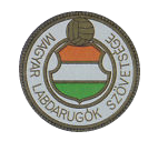 Hungary 1956-1989.png