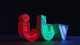 ITV 2019 Week 41 Stuart Robinson (5)
