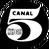 1970–1971