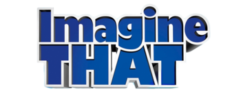 Imagine-that-movie-logo.png