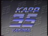 KAPP-TV 1984 News Open