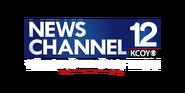 KCOY logo color wht tag