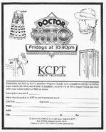 KCPT ad