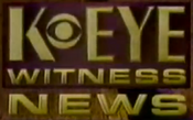 KEYEwitnessnews