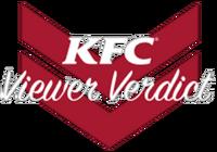 KFC Viewer Verdict (2018).PNG