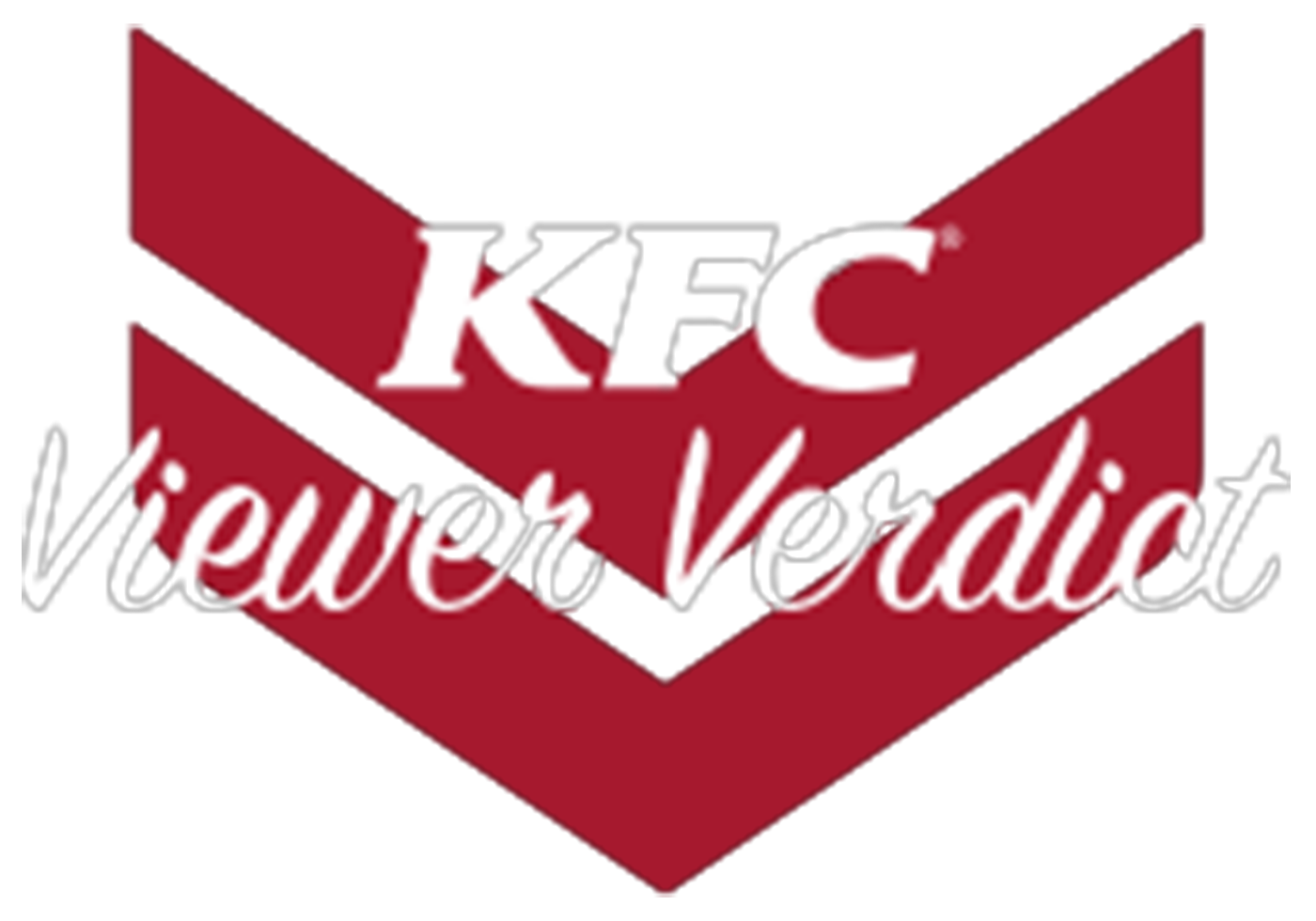 KFC Viewer Verdict
