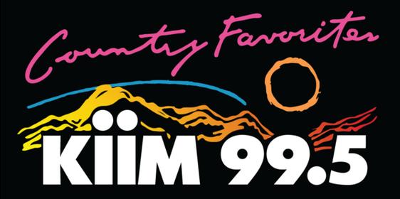 KIIM-FM