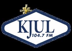 KJUL 104.7 FM.png