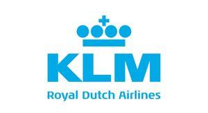 KLM Royal Dutch Airlines Logo 2011.jpg