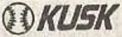 KUSK 1990s.png