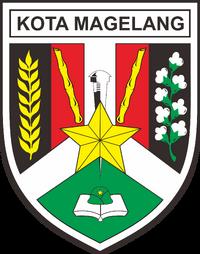 Kota Magelang.png