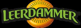 Leerdammer-logo.png