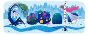 Lesya-ukrainkas-145th-birthday-5183656366702592-hp2x