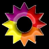 Logoeltreceinternacional2017.png