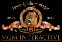 MGM Interactive.png