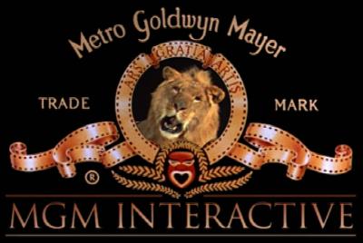 MGM Interactive