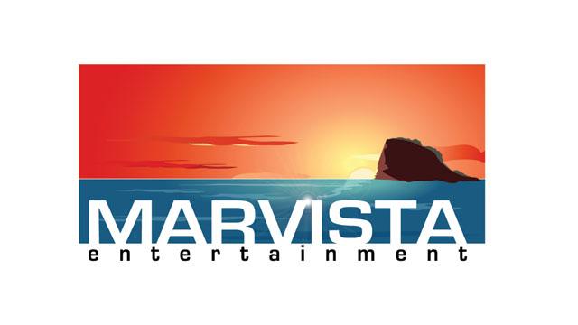 MarVista Entertainment
