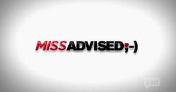 Miss Advised.png