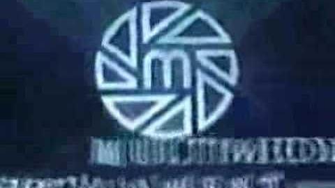 Multimedia Entertainment