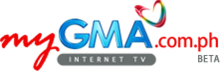 MyGMA Internet TV.png