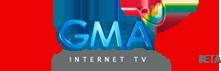 GMA Entertainment Shows Online