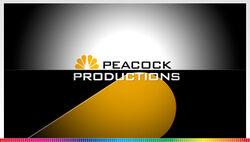 NBC PeacockProd Art.jpg