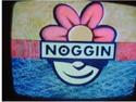 Noggin Schedule Bumper Characters (2)