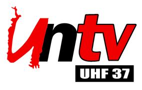 Old-UNTV-37-logo.png