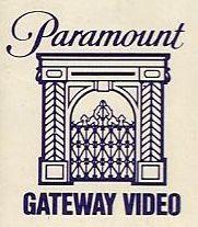 Paramount Gateway.jpg