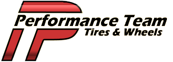 Performance Team Tires and Wheels