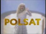 Polsat94-96-5