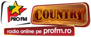 Pro FM Country.jpg